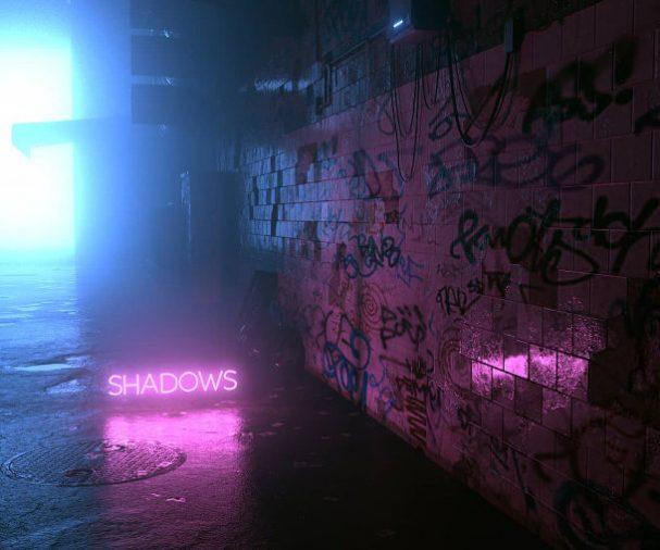 humeurige-neonlichten