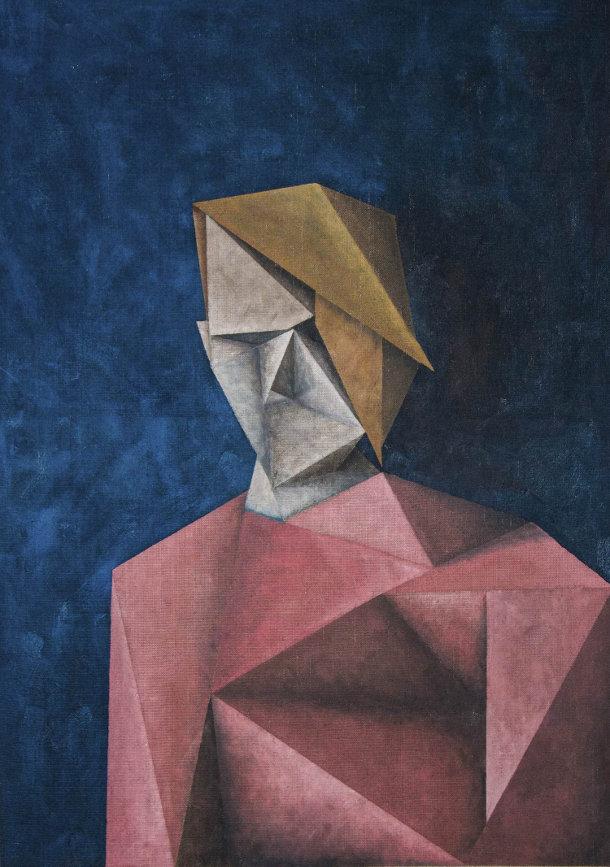 kubistische-schilderijen-4