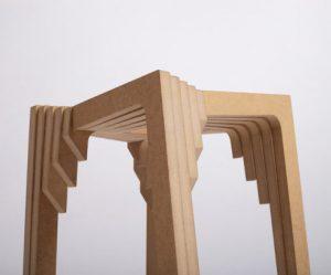 leuk-houten-krukje-4