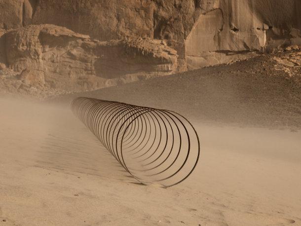 tentoonstelling-woestijn-2