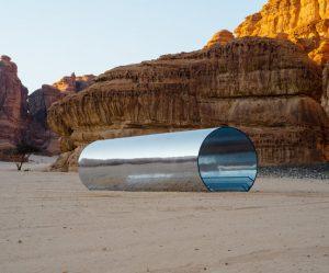 tentoonstelling-woestijn
