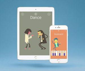 alfabet-app-films