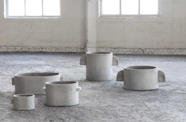 serax-pot-art-deco-plantenpot-2