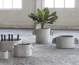 serax-pot-art-deco-plantenpot