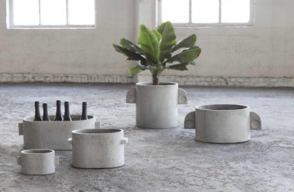 serax-pot-art-deco-plantenpot