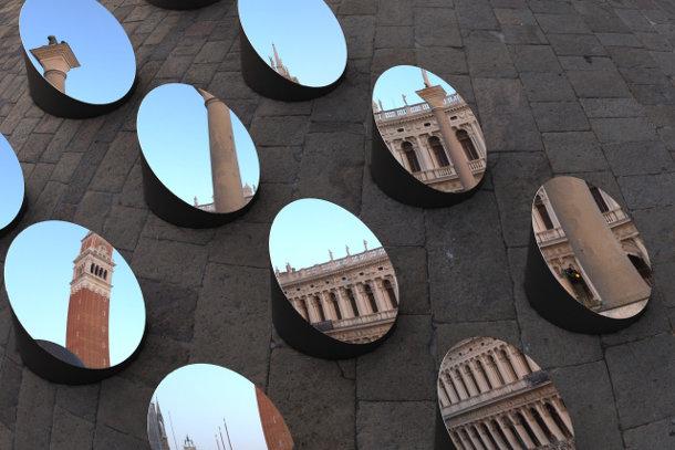 spiegels-installatie-venetie-2