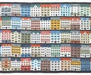 deken-breien-kopenhagen
