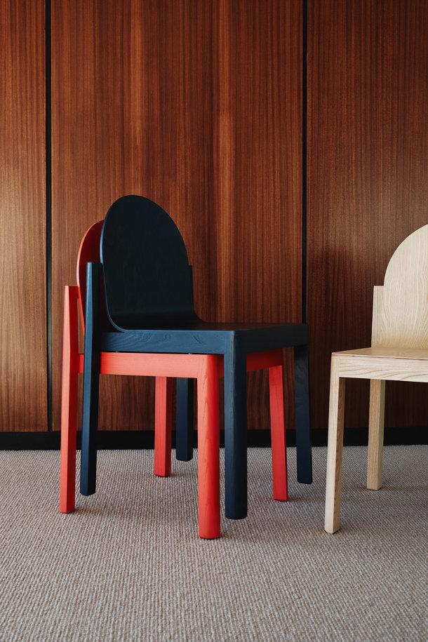 design-stoel-essenhout-3