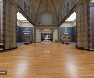 ontdek-rijksmuseum-thuis