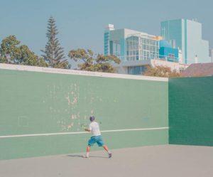 pastelkleurige-tennisbanen