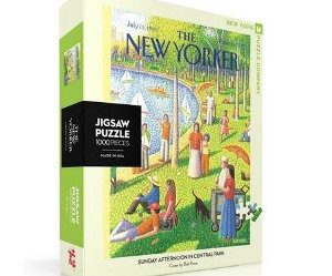 puzzel-new-yorker