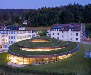 spiraalmuseum-zwitserland