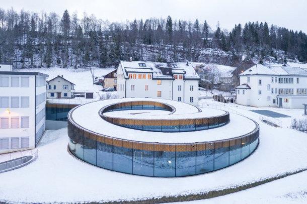 spiraalmuseum-zwitserland-5