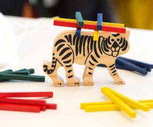 tricky-tiger-spel-kikkerland