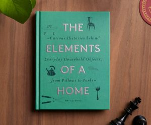 boek-elements-home