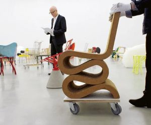 docu-chair-times