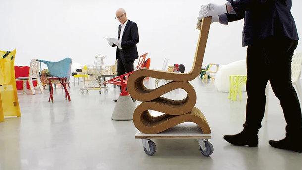docu-chair-times