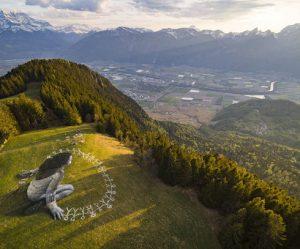 fresco-bergen-krijtjes