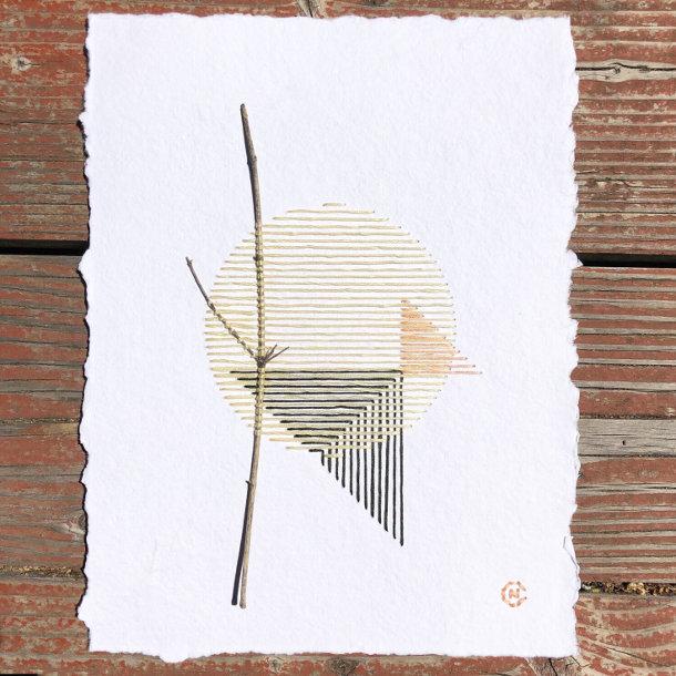 geometrische-vormen-organische-elementen-2