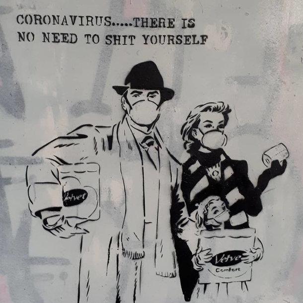 graffiti-coronavirus-4