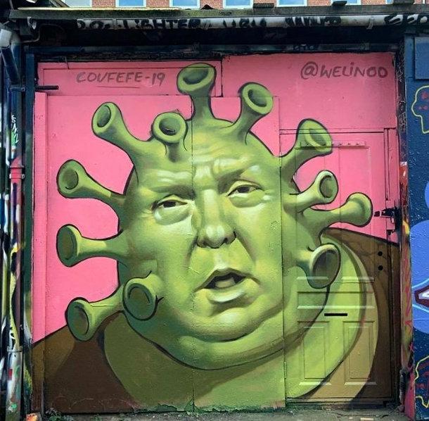 graffiti-coronavirus-6