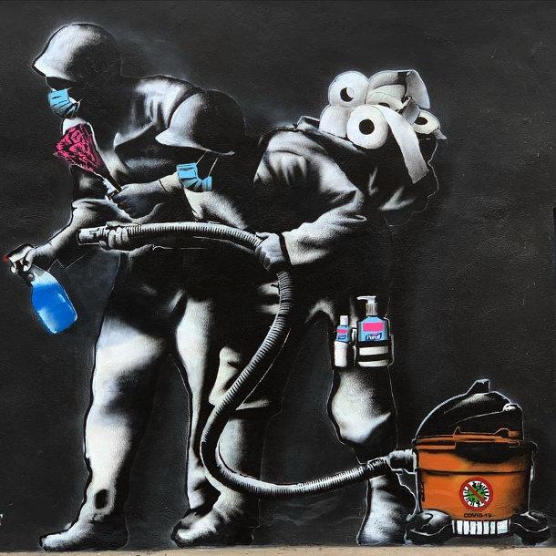 graffiti-coronavirus-7