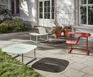 kleurrijke-meubels-buiten
