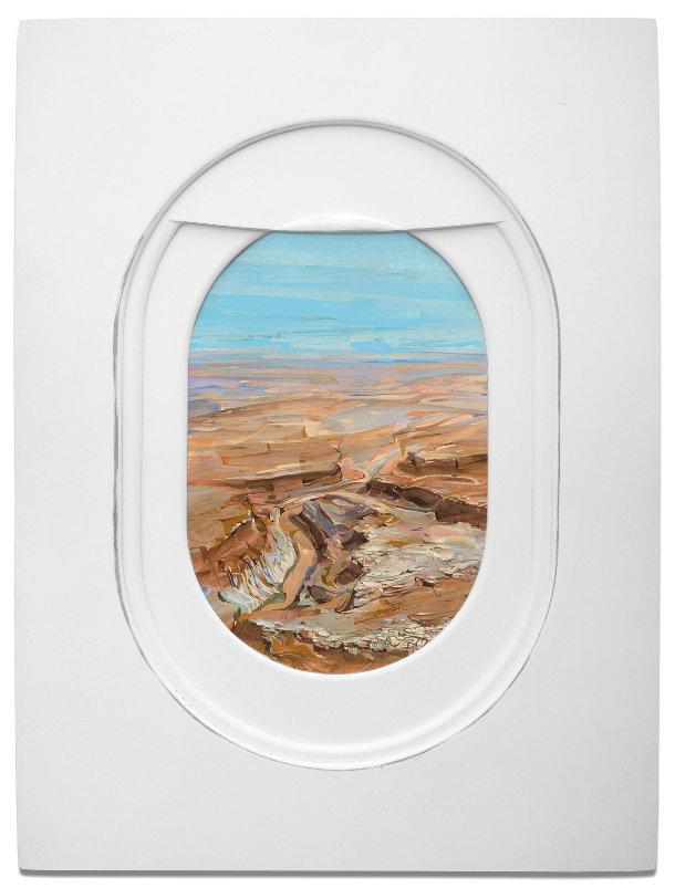 schilderij-vliegtuigraam-2