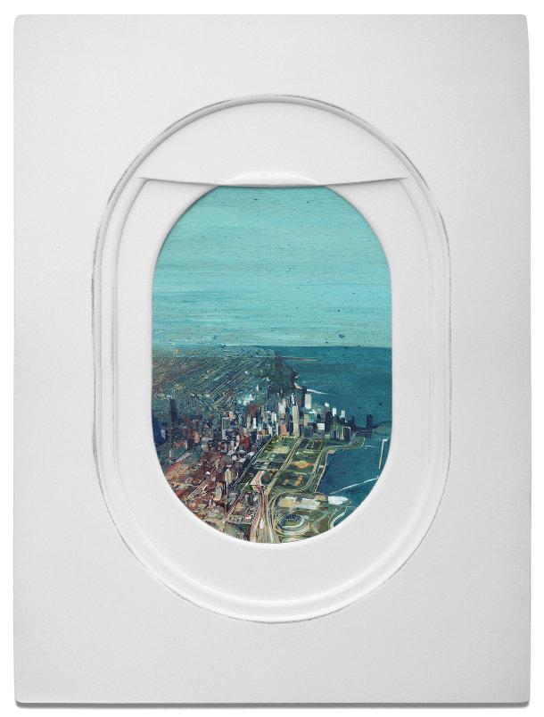 schilderij-vliegtuigraam-3