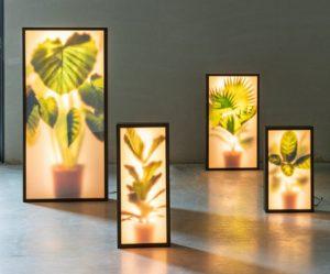 vloerlamp-grow-zuiver