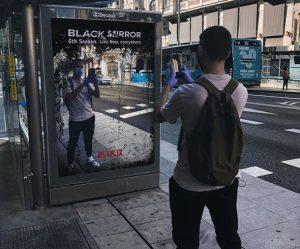 advertentie-black-mirror