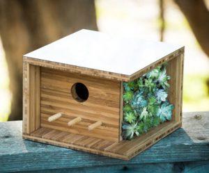 architectonische-vogelhuisjes-5