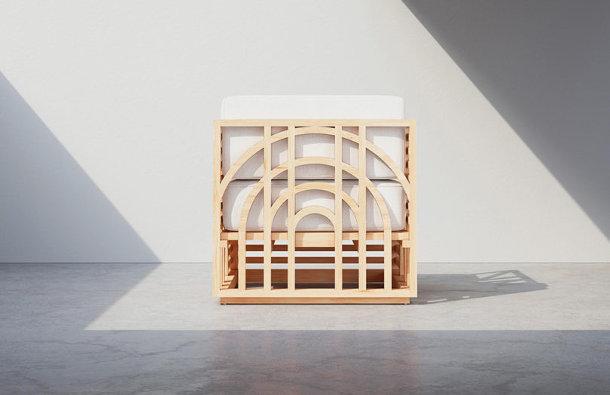 grafische-duurzame-meubels-2