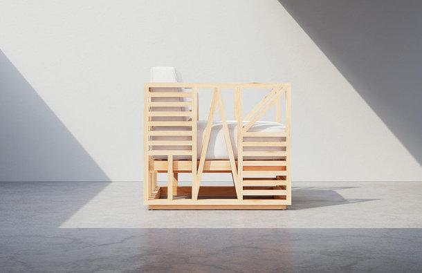 grafische-duurzame-meubels-3