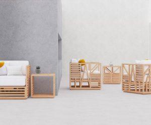 grafische-duurzame-meubels-4