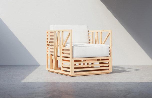 grafische-duurzame-meubels