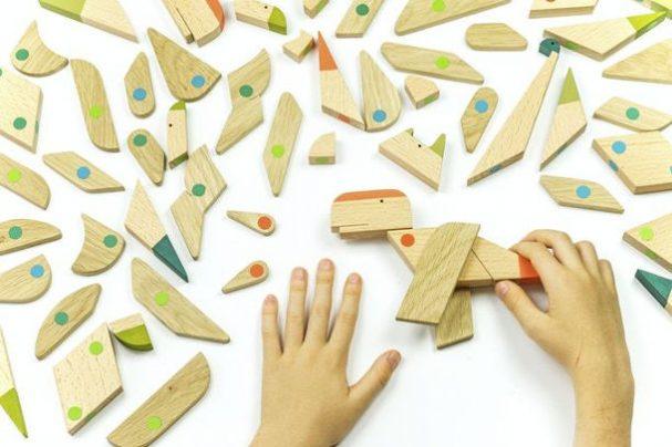 houten-speelgoed-dinos-2