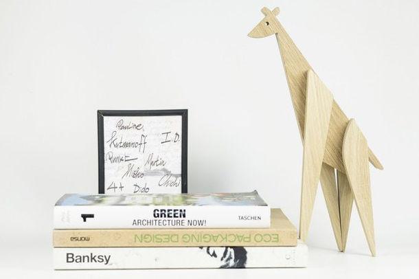 houten-speelgoed-dinos-3