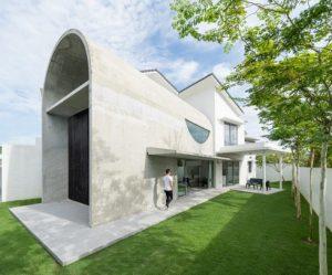 modern-huis-kuala-lumpur