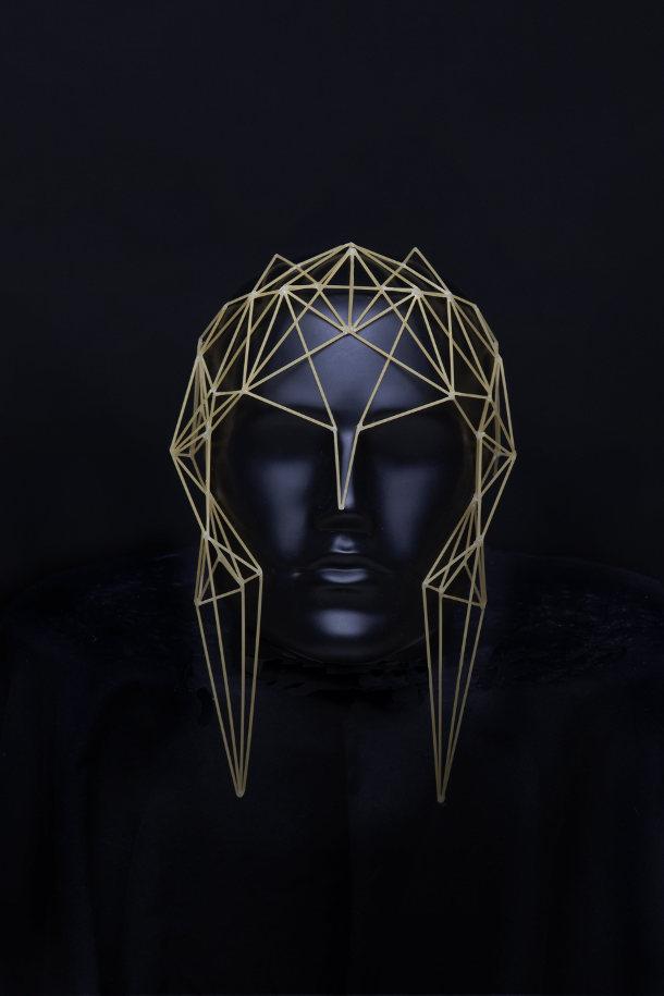 structuren-spaghetti-4