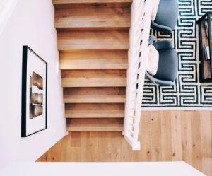 voordelige-trapliften
