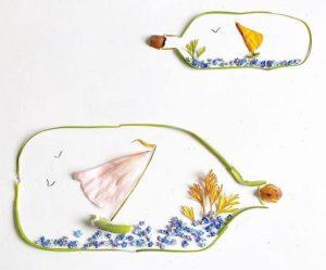 bloemen-illustraties-4