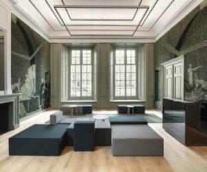 felix-meritis-modern-interieur