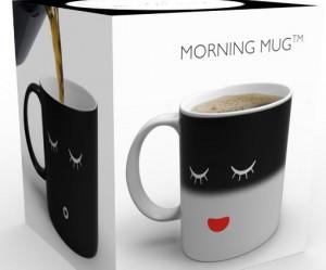 koffiemok - Morning mug