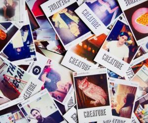 Cheapstagram - instagram fotos