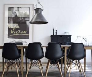 Design klassieker - Charles Eames