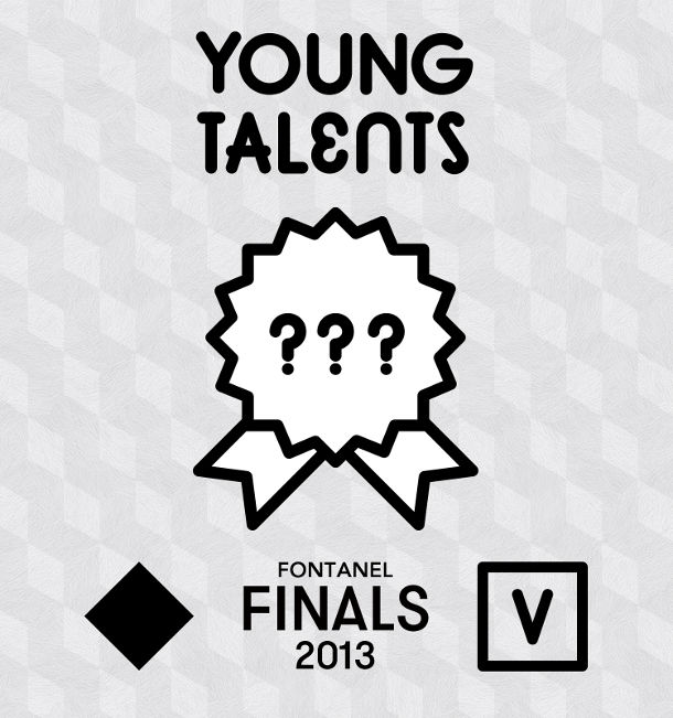 Young Talent