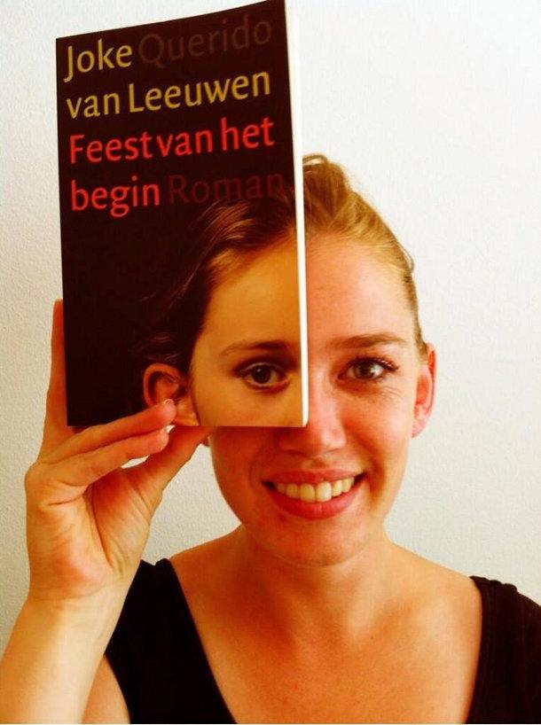 boekface-8
