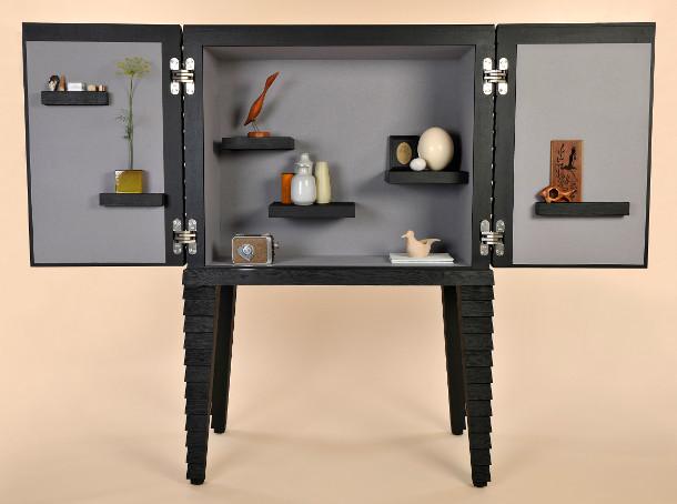 buhtiq31-design-webwinkel-4