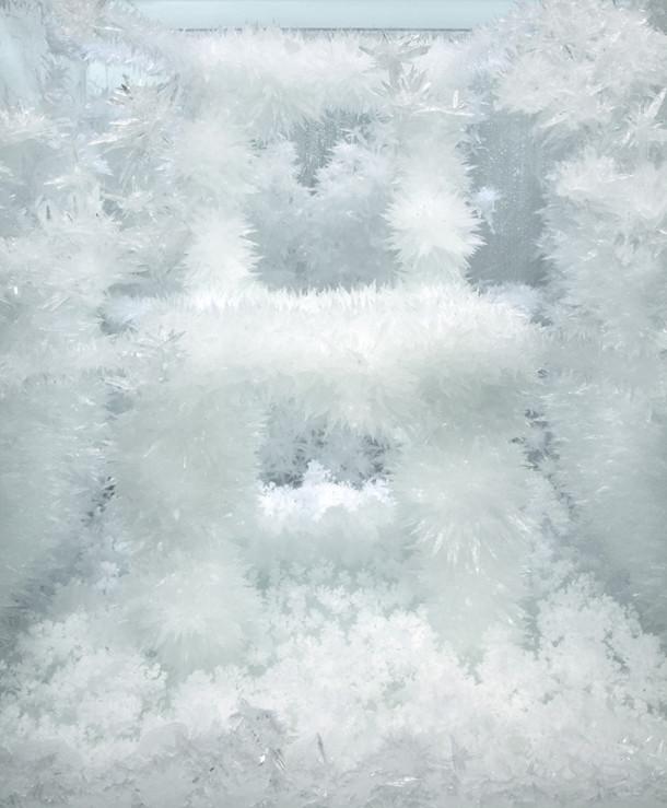 design-stoel-draad-kristallen-3